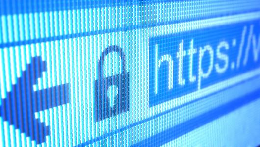 SSL Zertifkat kaufen