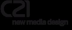 C21_Logo_02