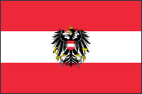 Hosting Austria