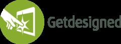 LogoGetdesigned