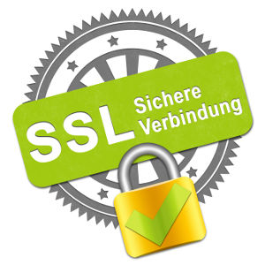 SSL Zertifikat bestellen