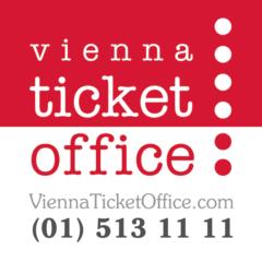 vienna ticket office