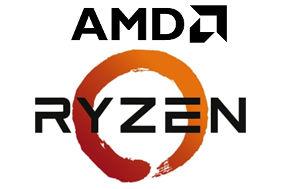 AMD Ryzen Zen 2 Server